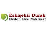 Durak Nakliyat Eskişehir