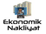 Ekonomik Nakliyat Eskişehir