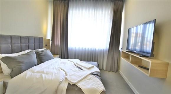eskisehir-leto-city-hotel11