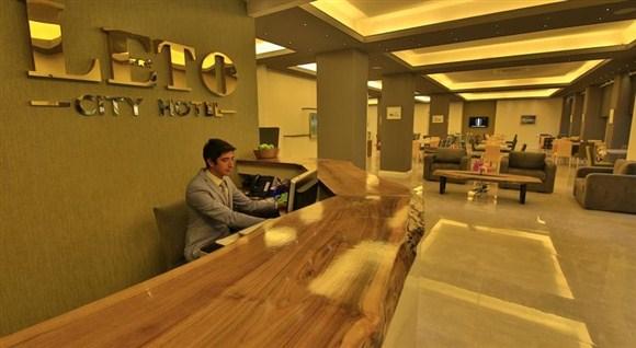 eskisehir-leto-city-hotel4