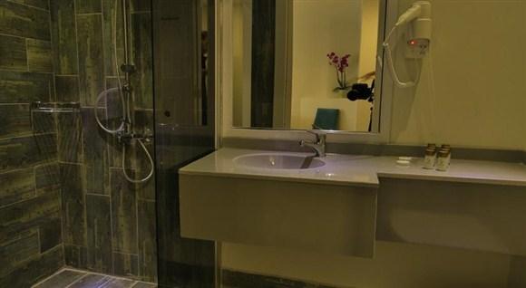 eskisehir-leto-city-hotel8