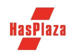 Has Plaza Düğün Salonları