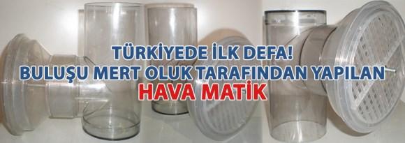 Mert Oluk Eskişehir