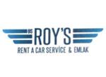 Es Roy's Oto Kiralama ve Emlak