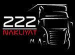 222 Nakliyat Eskişehir