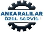 Ankaralılar Özel Servis