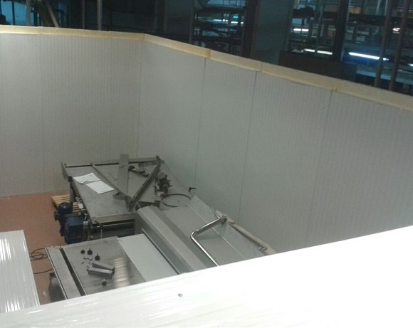 BM Sistem Mühendislik
