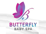 Butterfly Baby Spa