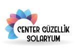 Center Güzellik Merkezi & Solaryum