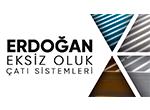 Erdoğan Eksiz Oluk