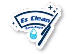 Es Clean Cam Suyu