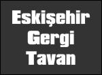 Eskişehir Gergi Tavan