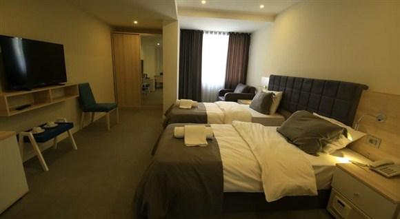 eskisehir-leto-city-hotel10