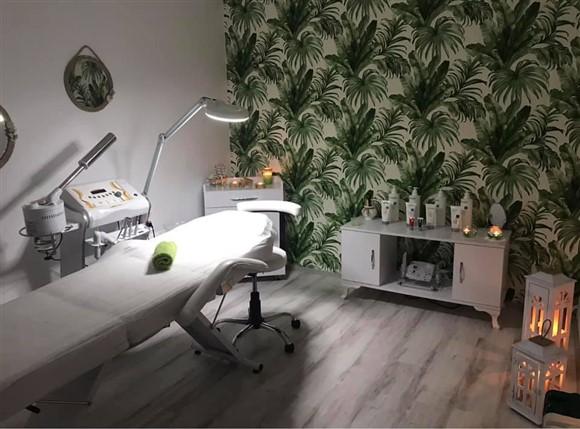 Eva Derma Clinic's