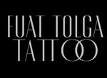 Fuat Tolga Tattoo