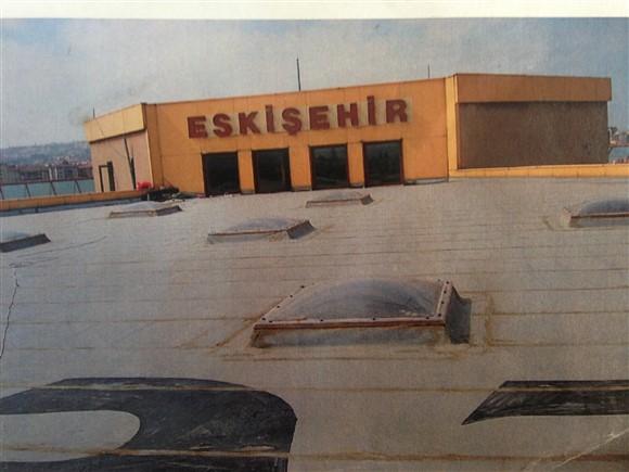 Genç Dekorasyon Eskişehir
