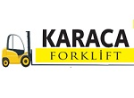 Karaca Forklift