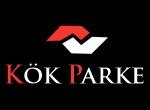 Kök Parke