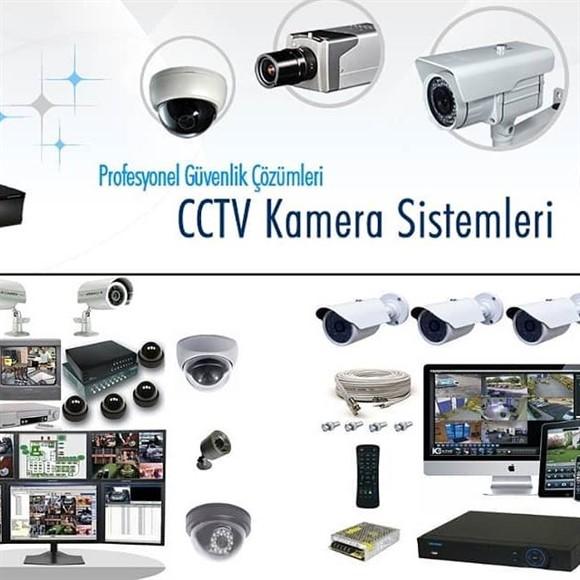 MSİ Güvenlik Teknolojileri