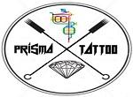 Prisma Tattoo
