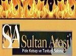 Sultan Ateşi