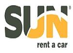 Sun Rent A Car Eskişehir