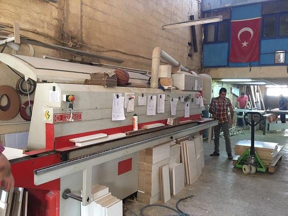 Tuana Mobilya Dekorasyon Eskişehir