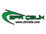 ZFR Çelik