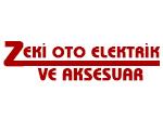 Zeki Oto Elektrik & Aksesuar